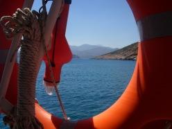 Crete, Greece, 2010