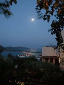 Mirabello Bay, Crete